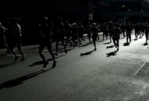 8 Top Running Clubs in Canada - 8 Top Running Clubs in Canada