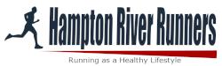 Hampton River Runners