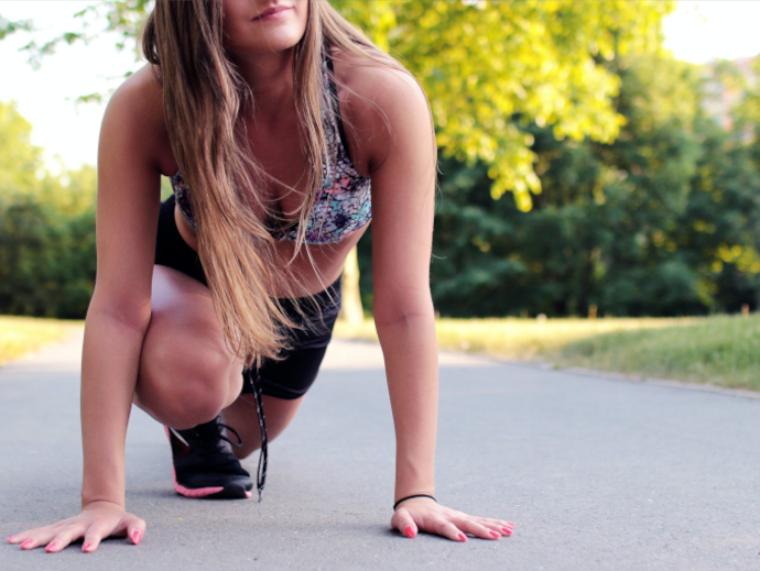 fitgirl - 8 Top Running Clubs in Canada