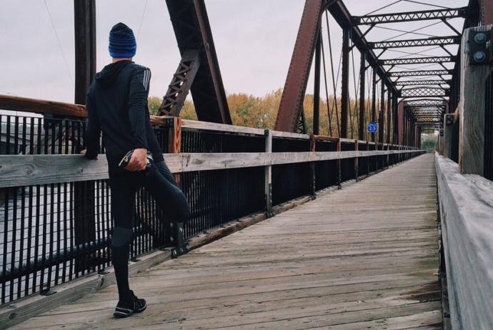 homerun 690x462 - How to Start a Running Club