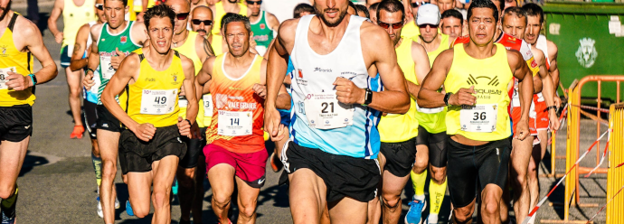 runners e1631446607356 - About